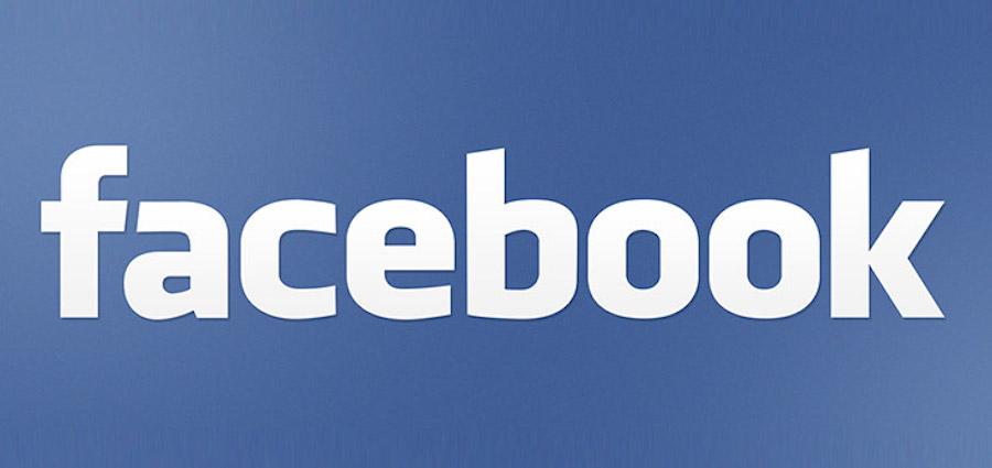 ProstaGenix Facebook Logo banner