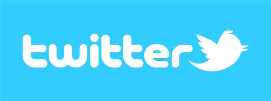 ProstaGenix Twitter Logo Banner