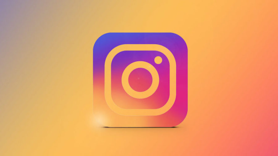 Prostagenix Instagram Logo Banner