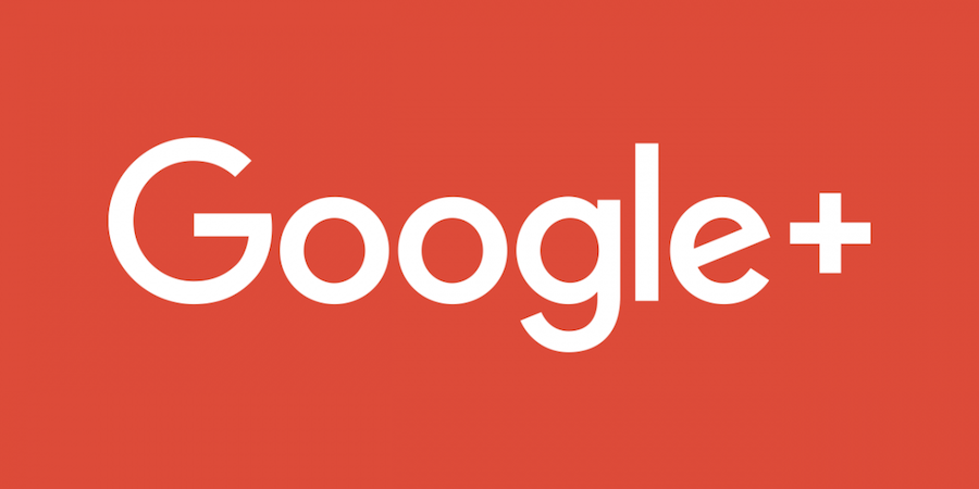 ProstaGenix Google Plus Logo Banner