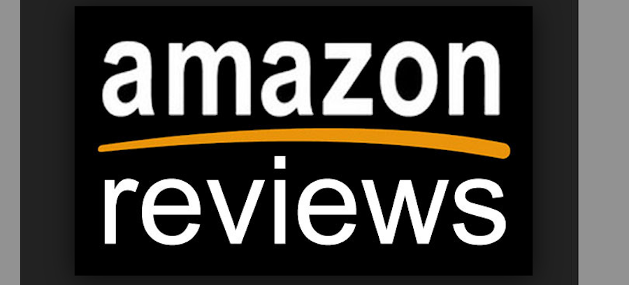 Thank You For All The ProstaGenix Reviews on Amazon